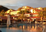 Hotel Aristoteles Holiday Resort & Spa 4* - Halkidiki