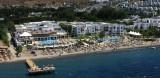 Reduceri last minute,  Armonia Holiday Village & Spa 5* - Bodrum