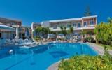 Hotel Koukouras & Lia Apartments 3* - Creta Chania