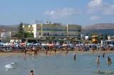 Hotel Astir Beach 4* - Creta Heraklion
