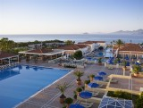 Hotel Atlantica Porto Bello Royal 5* - Kos