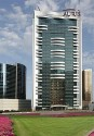 First Central Suites 4* - Dubai
