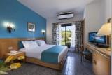Hotel Pharaoh Azur Resort 5* - Hurghada