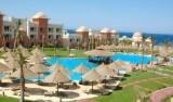 Hotel Serenity Makadi Heights 5* - Hurghada
