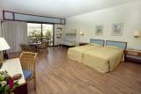 Hotel St. Raphael Resort 5* - Cipru