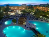 Hotel La Siesta 4* - Tenerife