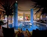 Hotel Sheraton La Caleta 5* - Tenerife