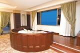 Hotel Fame Residence Lara 5* - Lara