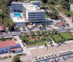 Hotel Belair Beach 4* - Rodos