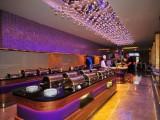 Hotel Golden Rock Beach 5* - Marmaris