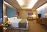 Hotel Byblos Tecom 4* - Dubai