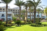 Sunrise Grand Select Arabian Beach Resort 5* - Sharm El Sheikh