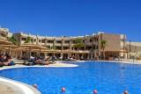Hotel Coral Sea Sensatori 5* - Sharm El Sheikh