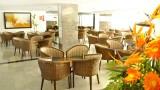 Hotel Catalonia Oro Nero 3* - Tenerife
