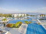 Hotel Magic Life Marmari Palace 5* - Kos