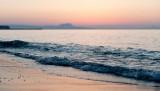 Hotel Pearl Beach 4* - Creta