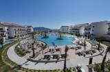 Hotel Barut Fethiye Sensatori 5* - Fethiye