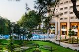 Hotel Mirada del Mar 5* - Kemer