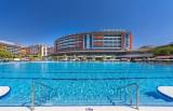 Hotel Lonicera Resort 4* - Alanya