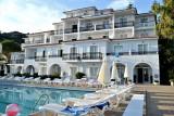 Hotel Paradise 3* - Zakynthos Argassi