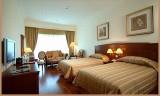 Hotel Grand Excelsior Bur Dubai 4* - Dubai