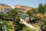 Hotel Diana Palace 4* - Zakynthos Argassi