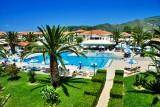 Hotel Golden Sun 4* - Zakynthos