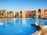 Hotel Novotel Marsa Alam 5* - Hurghada