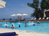 Hotel Atlantica Eleon Grand Resort & Spa 5* - Zakynthos Tragaki