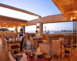 Hotel Cactus Royal & Spa Resort 5* - Creta