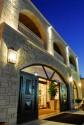 Hotel Cactus Royal & Spa Resort 5* - Creta