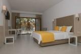 Bomo Aristoteles Holiday Resort & Spa 4* - Halkidiki