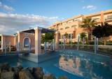 Hotel Mitsis Rodos Village 5* - Rodos