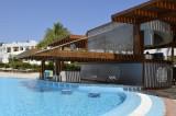 Hotel Sunrise Diamond Beach Resort 5* - Sharm El Sheikh