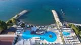 Hotel Royal Apollonia Beach 5* - Cipru