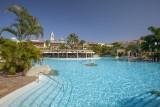 Lopesan Villa del Conde 5* - Gran Canaria