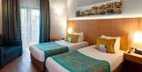 Club Hotel Letoonia 5* - Fethiye