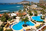 Arona Gran Hotel 4* - Tenerife ( Adults only )