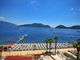 Hotel Golden Rock Beach 5* - Marmaris