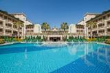 Hotel Can Garden Resort 5* - Side