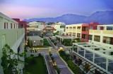 Hydramis Palace Resort & Spa 4* - Creta Chania
