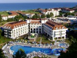 Hotel Grand Mir'Amor 4* - Kemer