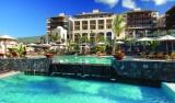 Hotel Gran Tacande 5* - Tenerife