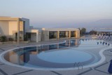 Hotel Grand Holiday Resort 4* - Creta Heraklion