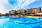Hotel Adalya Artside 5* - Side