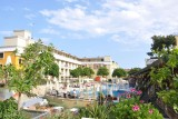 Hotel Novia Gelidonya 4* - Kemer