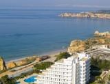 Hotel Luar 3* - Algarve