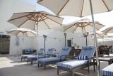 Hotel Grand Excelsior Al Barsha 4* - Dubai
