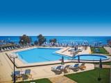 Hotel Astir Beach 3* - Zakynthos