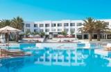 Grecotel Creta Palace 5*  - Creta